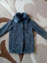 Купить женское пальто Хуст  женские пальто недорого на OLX.ua f48e47e9dc4b7
