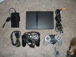 ps2 slim for sale