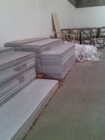 Granite Sales and Installations Service City Cabanas - image 6