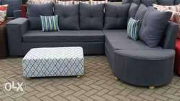 Trend Excellent Brand L STYLEX SOFAS*FREE delivery**