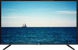 TCL 32inch digital tv grab one now