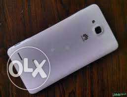 huawei G750 for sale