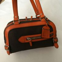 Сумка Prada , оригинал! Versace miu miu 483299f91ad