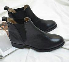 253c0904a85e72 Жіноче взуття Бережани: купити взуття для жінок, продаж жіночого ...