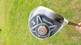 Golf Taylormade R1 Driver