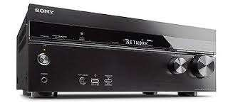 Sony 7.2 Channel Amplifier (STR-DN1050) Nairobi CBD - image 3