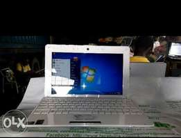 Uk used mini laptop with 6month warranty