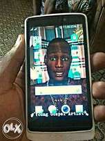 Neat Used Oppo R815T Android