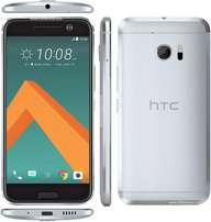 Offer on a brand new htc desire 10 lifestyle sealed and with a warrant