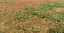 wakiso land 2 acres with title