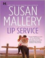 26 Susan Mallery eBooks