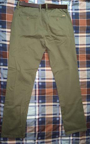 Брюки Tokyo Laundry  700 грн. - Мужская одежда Киев на Olx 7472dd97b6356