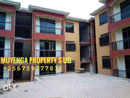 its 2 bed rooms at 600k for more details call us house lands plot s