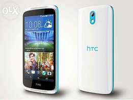 Htc Desire 526G,Brand New,1 year warranty
