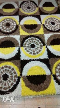 One of the finest carpets from Dubai Olteyani - image 7