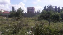RAYO. Plot for sale 50by100 prime area