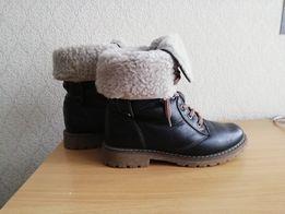 Зимове Взуття - Жіноче взуття - OLX.ua 50c38a91627bc