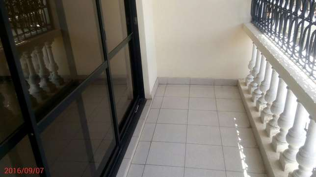 2 Bedroom apartment for rental in nyali citymall Nyali - image 2