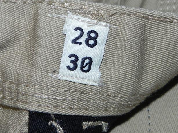 Sprzedam Nowe spodnie marki Jack&Jones rozmiar 2830