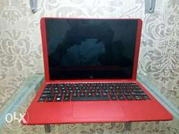 USA used laptop for sale at a cheap price