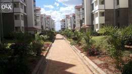 2 Bedroom Apartment To Let in Athiriver