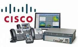 we install Small office pbx telephone systems at affordable price