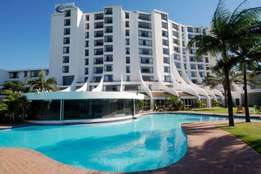 Timeshare Sale - Breakers Resort 6-sleeper Private School Holidays