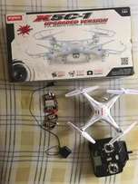 Sharp Sharp for sale Syma x5c drone