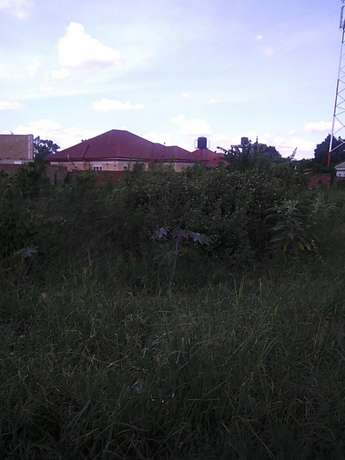 Land for sale at mbarwa namugongo 130 by 60 at 100millions Kampala - image 4