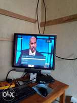 Watch digital tv using your monitor..