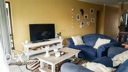 2 bed 2 bath easter Ballito special opp main beach