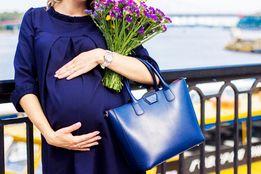 Платье Dianora для беременных. Размер М ( 44-46) 70b8c3d097cc1
