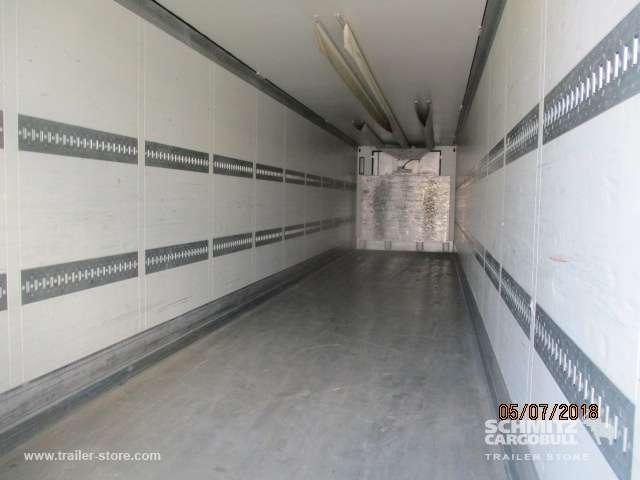 Schmitz Cargobull Tiefkühlkoffer Standard - 2008 - image 2