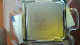 Core i5 processor (Desktop)
