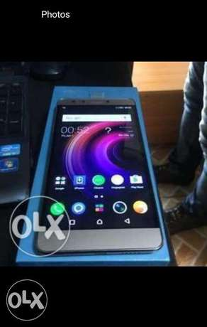 Infinix note 3 for sale Warri South-West - image 2