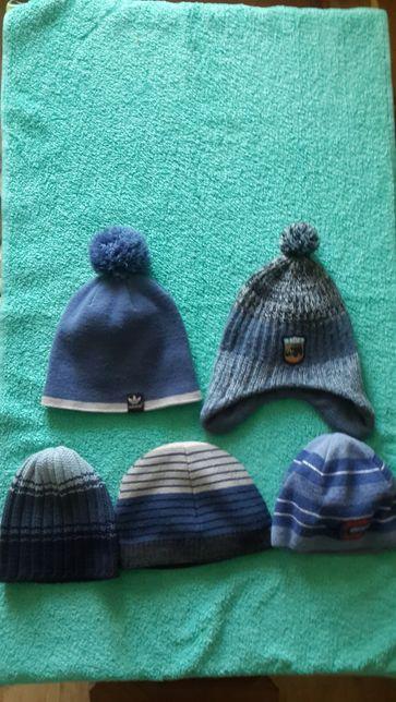 Теплі комплекти та одяг для немовлят  d61ebac7be45e