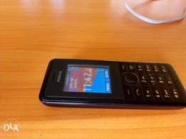 Nokia Torch 107 dual sim card for sale in Osogbo.
