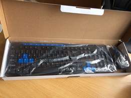 Wireless Keyboard+ mouse,Bluetooth HK3800 brand new,sealed at ksh.1899