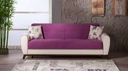 Fois set of sofas couch