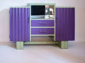 Wall Unit in Furniture & Decor in Cape Town | OLX South Africa