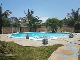 An excutive spacious villa for RENT Gilbert