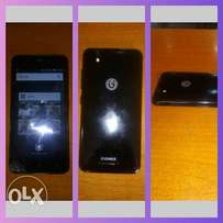 Very clean GIONEE P5Mini for sale asap!!!