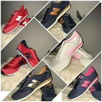 aab1d5c5 Buty New balance damsko meskie kolory 36-46!