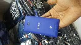 16GB HTC 8X brand new original