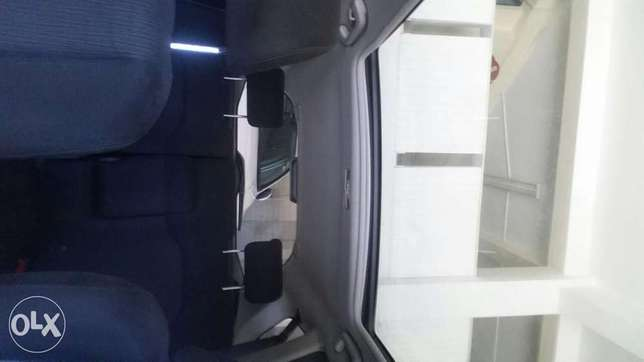 New honda fit for sell Mombasa Island - image 1