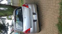Suzuki Swift for sale