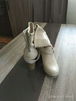 Еко Шкіра - Жіноче взуття - OLX.ua 02ea7ad2adcd6