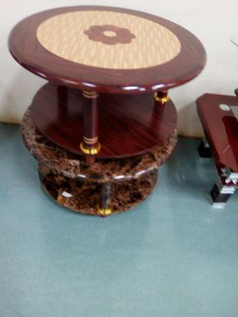 Offer.Modern round table Githurai - image 2