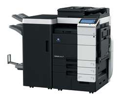 Looking for a multi functional printer for your business?