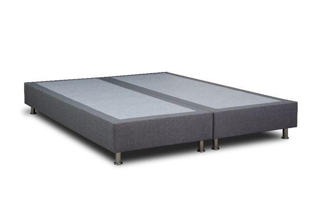 łóżko Hotelowe Relaxody Baza Materac Kieszeniowy 70x200